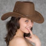 Shiloh Saddler