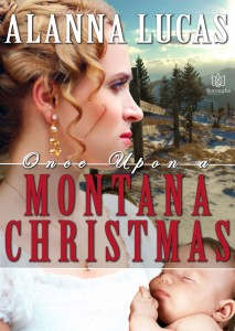 once upon a montana christmas