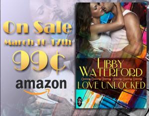 love unlocked sale