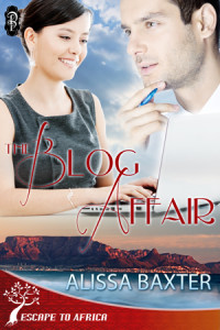 The-Blog-Affair