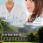 Light My World