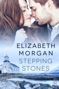stepping stones cover