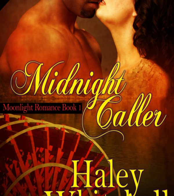 Free read: Haley Whitehall's Midnight Caller