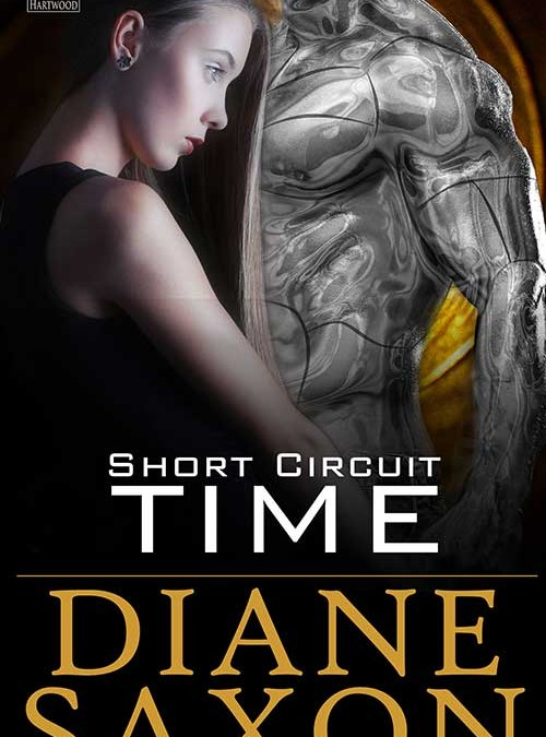 Spotlight on: Diane Saxon's Short Circuit Time