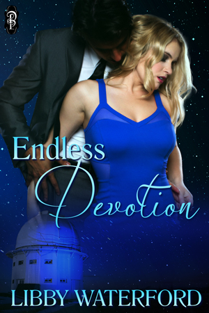 endless devotion by libby waterford