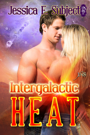 Intergalactic Heat