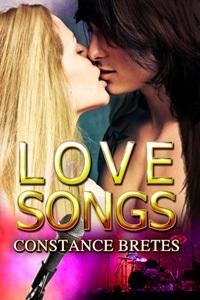 Spotlight on: Constance Bretes's Love Songs