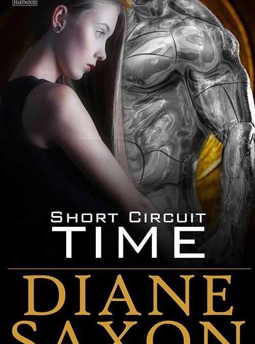 Spotlight on: Diane Saxon's Short Circuit Time